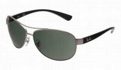 krys lunettes de repos lunettes krys homme. Black Bedroom Furniture Sets. Home Design Ideas