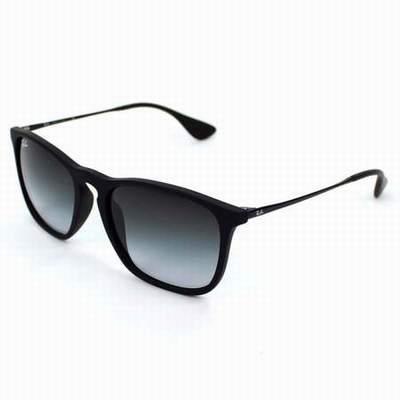 Soleil Soleil Soleil Pour De lunettes Femme Ban Lunettes Rb8313 Ray  xCqwXP448 36c5edaf7dd2