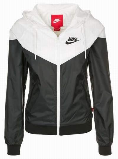 low priced f198b 3204e pantalon Nike Homme Cher Jogging Portugal Pas 6ZETH