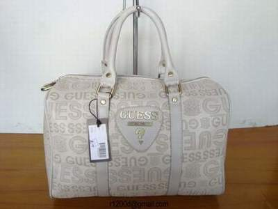sac a main guess 2012,SAC 脿 MAIN GUESS Sac 脿 Main CATE