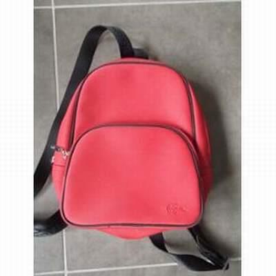 4c255c1aed sac lacoste lacoste ebay sac noir femme bandouliere n4S4qwFr0P