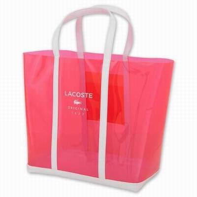 lacoste lacoste noir bandouliere lacoste femme sac sac sac sac ebay 8wqB15 4626eb65253